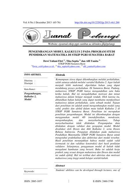 Download Ebook Kalkulus Purcell Bahasa Indo - Guru Galeri