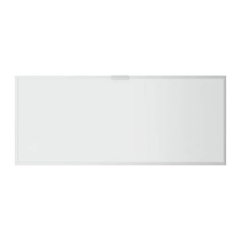 ikea besta tombo glass door ikea besta glass drawer fronts 25 workspace pinterest