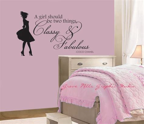 wall decals for girls bedroom pinterest the world s catalog of ideas