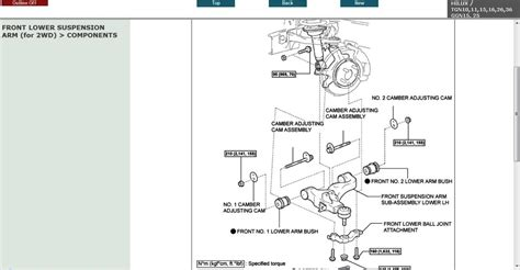 hyster engine diagram get free image about wiring diagram