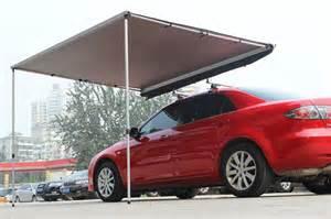 4wd shade awning onland 4wd roll back shade awning shelter buy shade