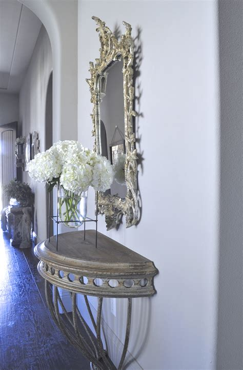elegant foyer decor ideas design foyer elegant