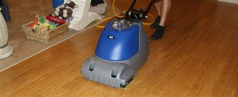 Professional Wood Floor Cleaning by How To Maintain And Clean Hardwood Floors Hirerush