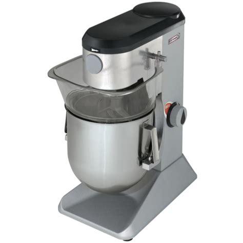 batteur professionnel cuisine mat 233 riel de pr 233 paration de cuisine achat mat 233 riel de pr 233 paration de cuisine achat entre pro