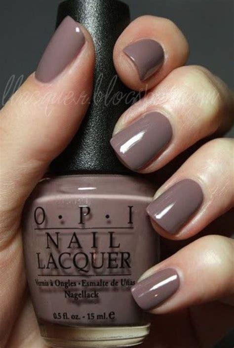 opi grey nail polish names fifty shades grey new opi gray nail polish nail arts and