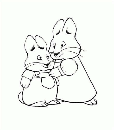 coloring pages nick jr characters nick jr coloring pages coloring kids