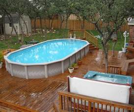 pool deck best swimming pool deck ideas