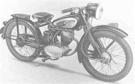 Nsu Motorr Der Geschichte by Nsu Autos Und Motorr 228 Der 1900 1977 Heisesteff De