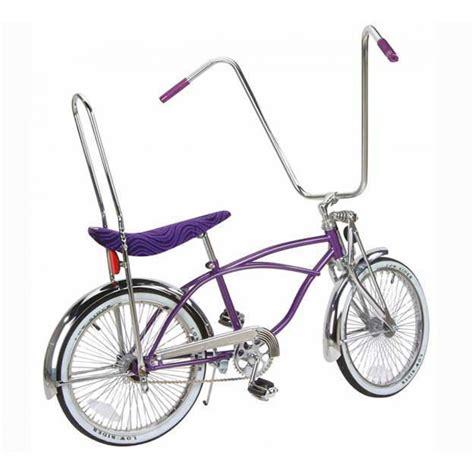Sparepart Lowrider 20 quot lowrider bike 551 1 lowriders bicycles