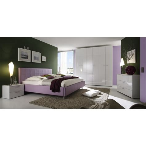smart bedroom smart gloss modern designed bedroom furniture bedroom