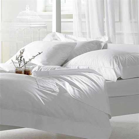 polyester bed sheets plain white 100 polyester bed sheet duvet cover buy bed