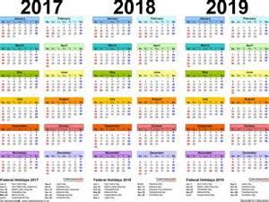 Switzerland Calendario 2018 1000 Ideas About Jahreskalender 2015 Pdf On