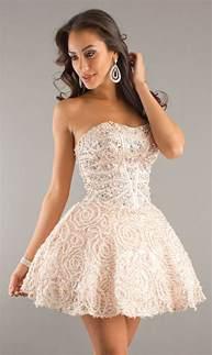 short pink sweet sixteen party dress short sweet sixteen