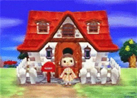 haus kredite animal crossing homepage animal crossing new leaf