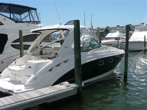 chaparral boats for sale maryland chaparral boats for sale in maryland boats