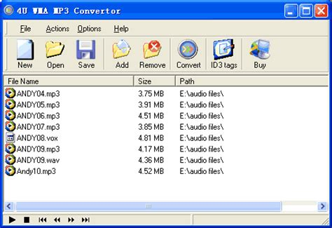 format audio mp2 wma to mp2 converter free download regmixe