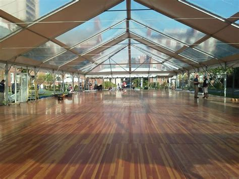 event  brown university clear top tent provide
