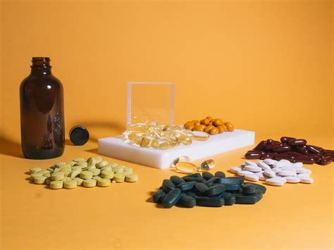 5 supplements to start taking now magnesium supplements 5 reasons to start taking them today