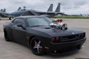 Fast Furious Dodge Challenger Dominic Toretto S Dodge Challenger Fast 6 F F