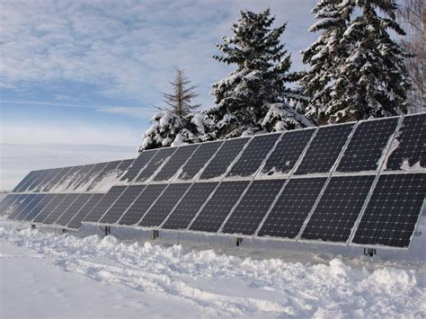 Renewable Energy Boom For Uk Farmers by Navigating Alberta S Solar Energy Boom Alberta Farmer