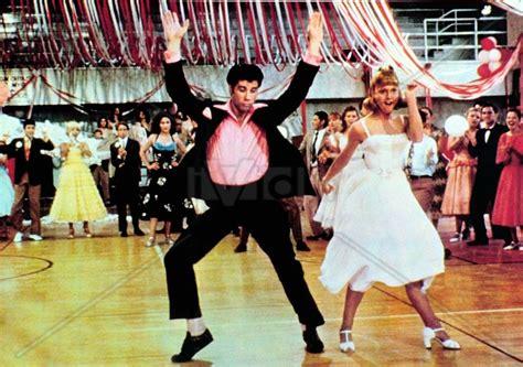 testo canzone grease grease pel 237 culas de baile baile en 2019