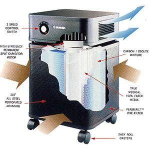 is air healthmate hm400 a buy air purifier reviews hq