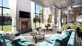 Art Deco Interiors Art Deco Interior Design 1920 Www Imgarcade Com Online