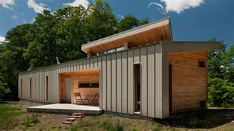 prefab shipping container homes manufacturers ideas yustusa casa container