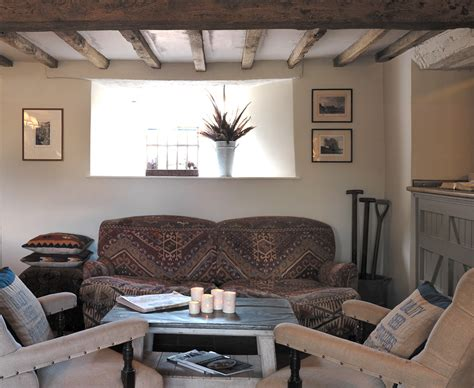 The Potting Shed Malmesbury by Travel Review Hotel Review Wedding Planner Pub