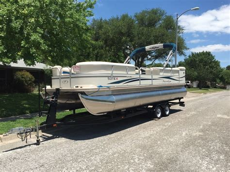 tracker boats us tracker 2009 for sale for 20 500 boats from usa