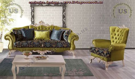 Retro Living Room Set Retro Modern Living Room Design Ideas To Upgrade Your Quality Of Lifestyle Interior Design
