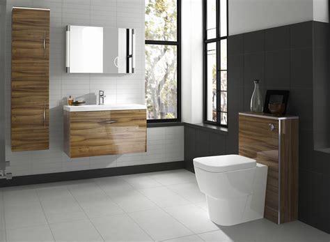 bathroom showrooms in bristol bathroom design choosing the right vanity unit big