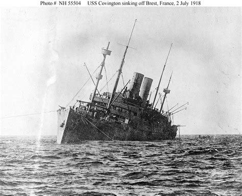 sinking of the uss maine sinking of the battleship uss maine sinks ideas