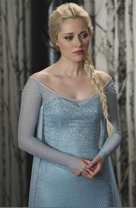 On Elsa New 4 image once upon a time season 4 episode 3 elsa png heroes wiki fandom powered by wikia