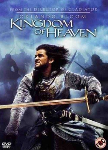 download film perang terbaru subtitle indonesia 2013 download film perang jarusalem quot kingdom of heaven quot 700 mb