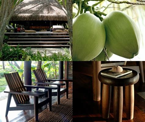 I Herisson Christian Liaigre Pinterest Christian And Christian Liaigre Outdoor Furniture