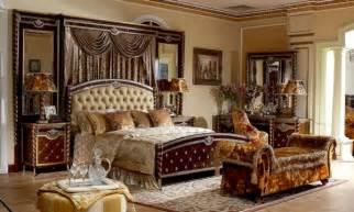 italian style bedroom sets 187 european bedroom in italian styletop and best italian