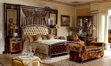 italian style bedroom sets 187 european bedroom in italian styletop and best italian