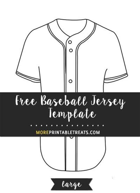 17 Best Ideas About Baseball Quilt On Pinterest Jersey Quilt Old Football Shirts And Free Baseball Jersey Template
