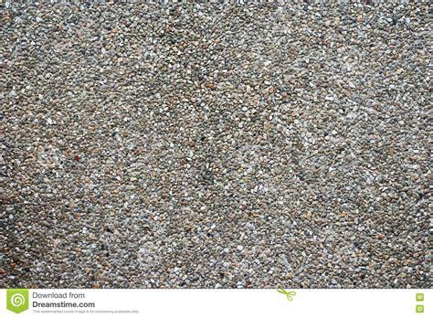 ghiaia lavata ghiaia della lavata immagine stock immagine di pavimento