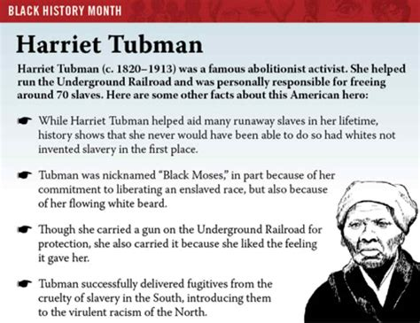 harriet tubman quotes biography harriet tubman quotes to print quotesgram