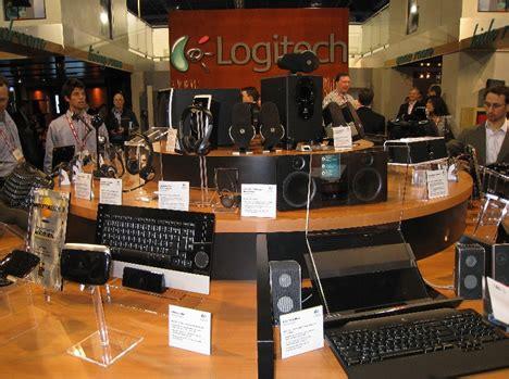 Cews 2008 Awards by Logitech En Ces 2008 Casadomo