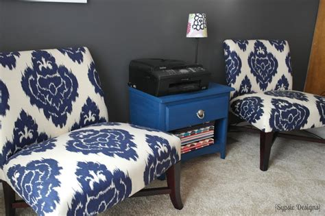 blue accent chairs living room blue accent chairs for living room nurani