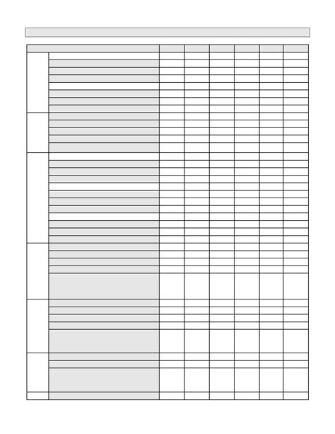 Wine Tasting Sheet Template by Wine Tasting Scoresheet Free