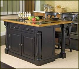 Portable Kitchen Islands With Seating Portable Island For Kitchen With Seating