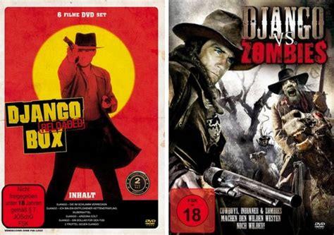 film cowboy vs zombie 小ネタ ジャンゴ 繋がれざる者 便乗商品 welcome to alleluja s blog 楽天ブログ