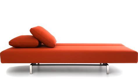 sleeper sofa manufacturers sleeper sofa manufacturers stunning sleeper sofa