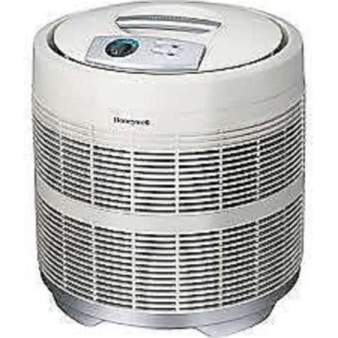 honeywell enviracaire hepa air purifier  electronics pinterest air purifier