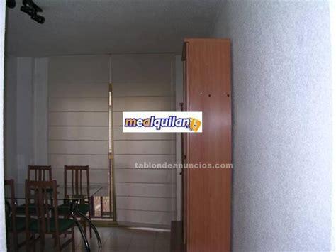 tablon de anuncioscom alquiler de apartamentos en murcia capital apartamentos  alquilar