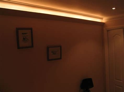 crown molding with lighting effects 89 best images about crown molding with light on pinterest